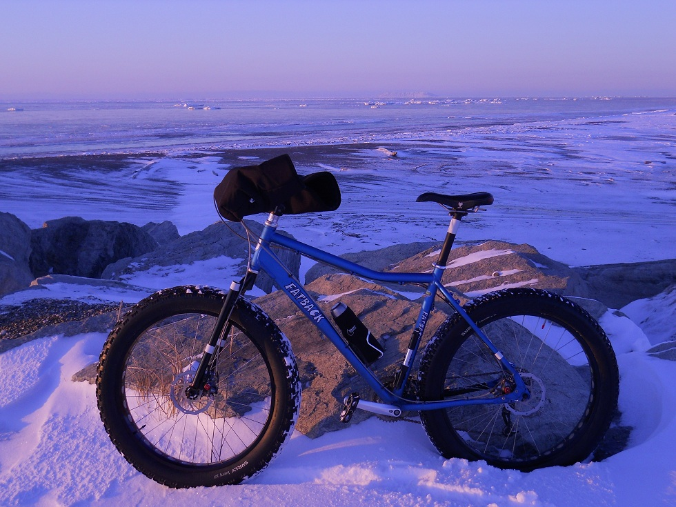 Daily fatbike pic thread-freezeup.jpg