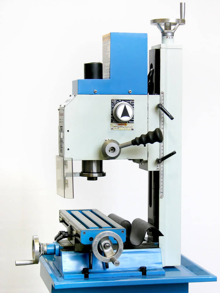 Benchtop mill for mitering-frez-stolniy-wmd16v_1.jpg