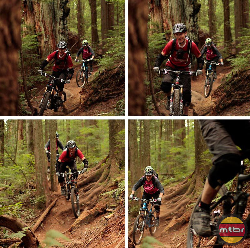 Fromme