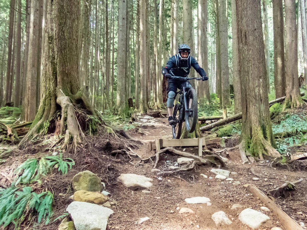 did you ride today?-fromme-april-19-2018-13.jpg