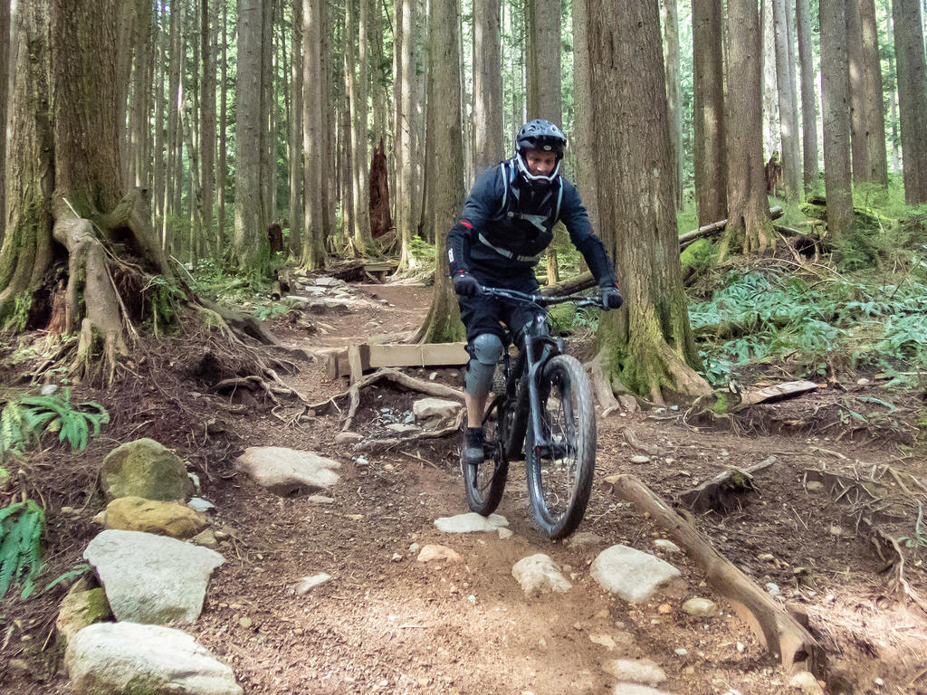 did you ride today?-fromme-april-19-2018-15.jpg
