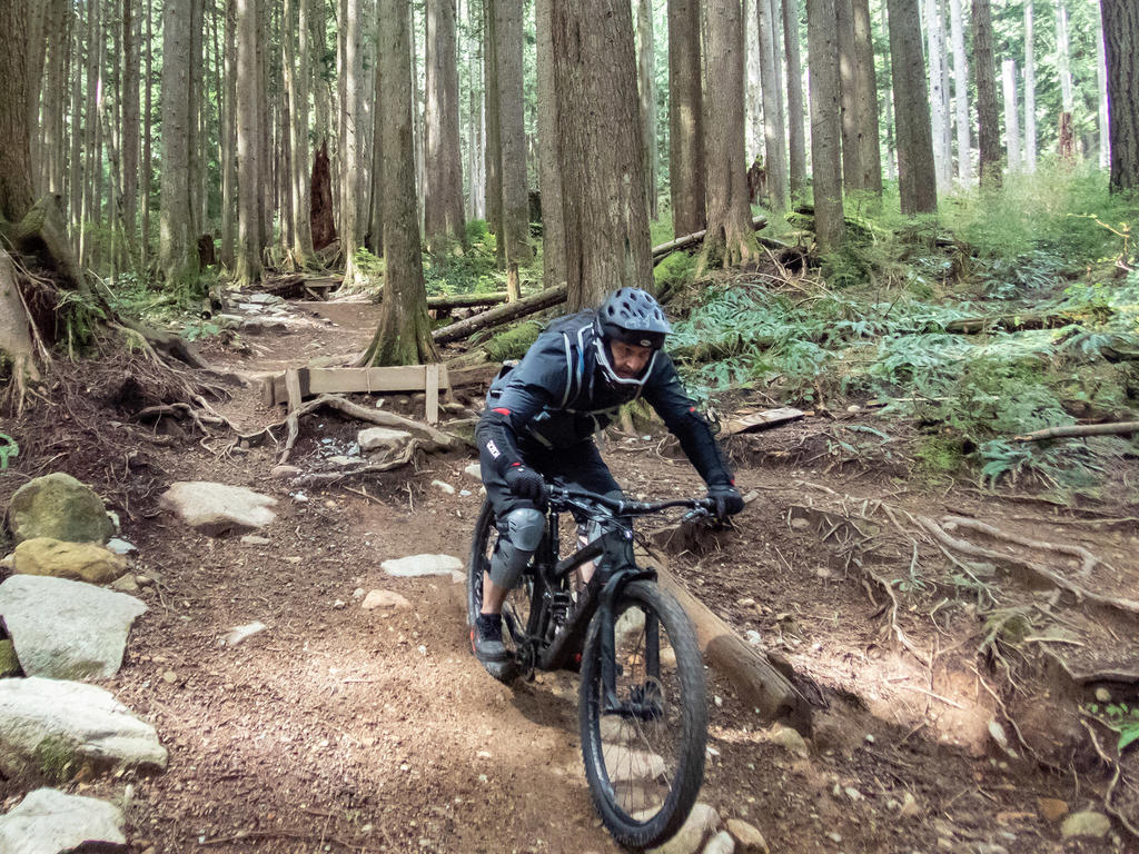 did you ride today?-fromme-april-19-2018-16.jpg