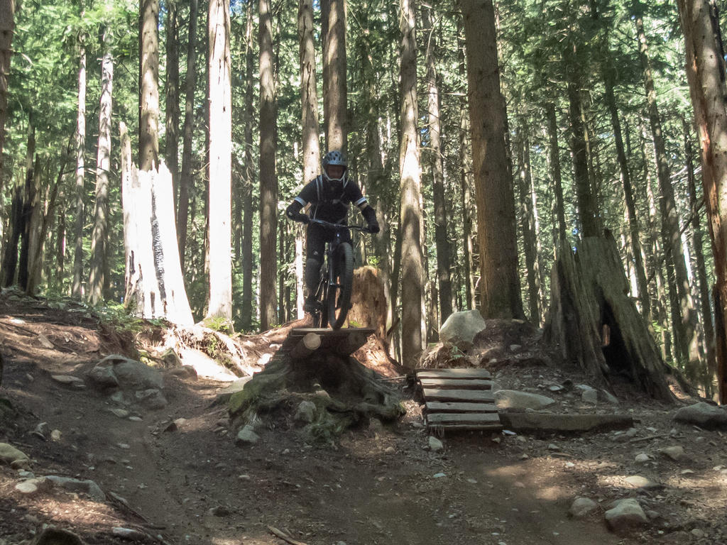 did you ride today?-fromme-april-27-2018-16.jpg