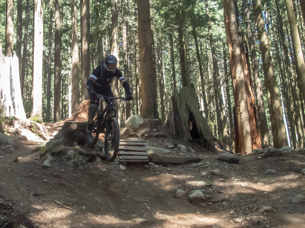 did you ride today?-fromme-april-27-2018-17.jpg