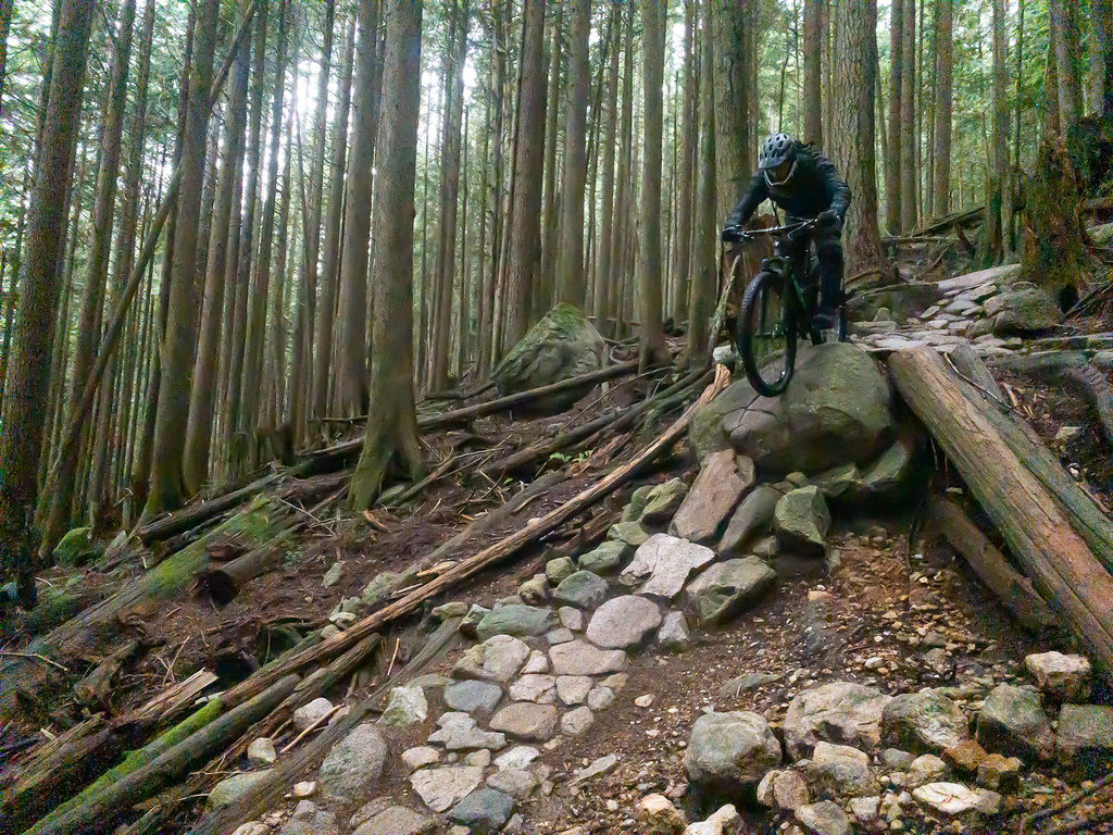 One picture, one line.  No whining. Something about YOUR last ride. [o]-fromme-dec-15-2018.jpg