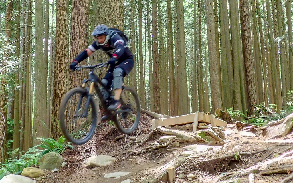 did you ride today?-fromme-july-8-2018-4.jpg