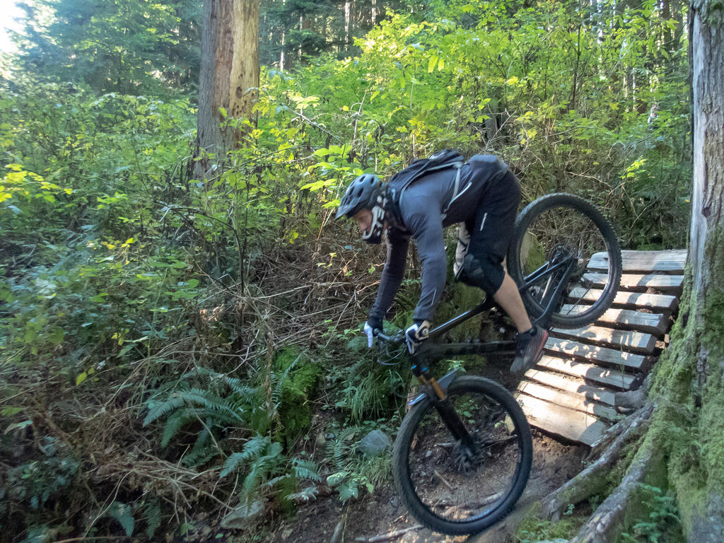 One picture, one line.  No whining. Something about YOUR last ride. [o]-fromme-oct-6-2018-lewis-joe-11.jpg