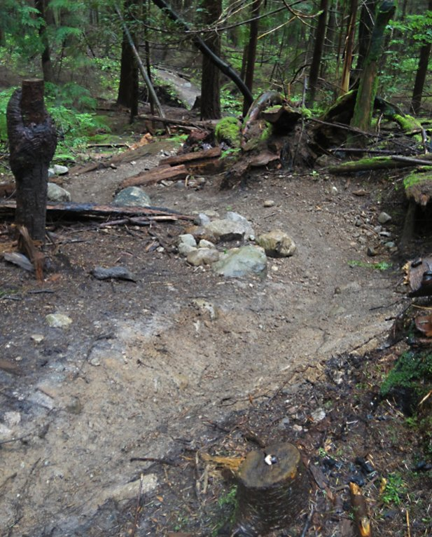 Mt Fromme pioneer-fromme3.jpg