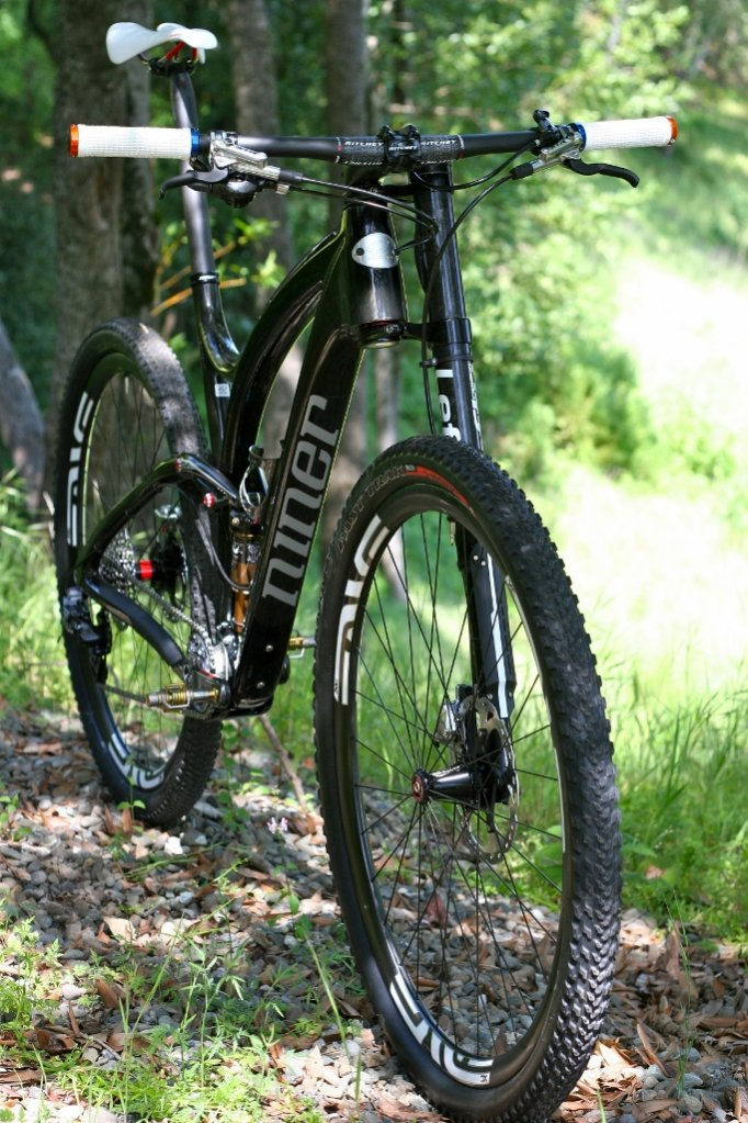 New Jet 9 RDO Licorice Build-front-angle-683x1024-.jpg