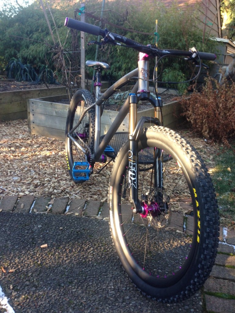 Custom Vulture Ti All Mountain/Trail SS hardtail-front-angle.jpg