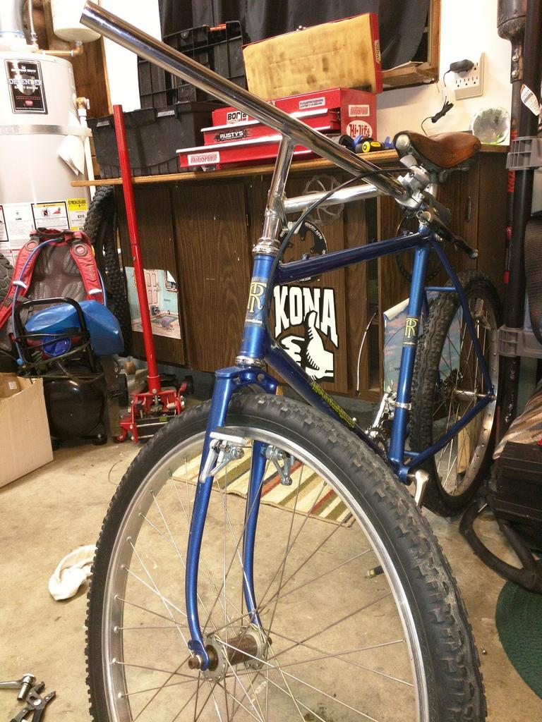 What Model early 80's Ritchey is this?-front-end-1.jpg