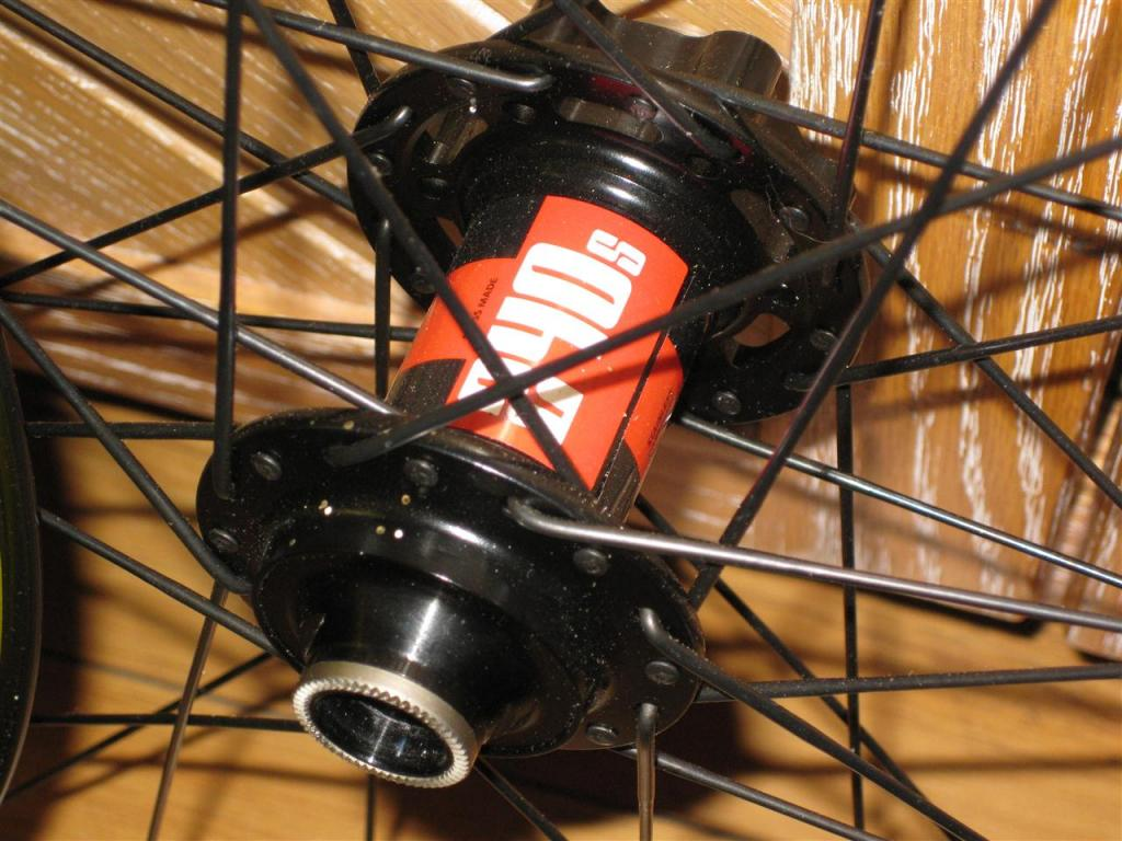 DT Swiss XR 400 with 240s hubs...what to do with them?-front-hub-custom-2-.jpg