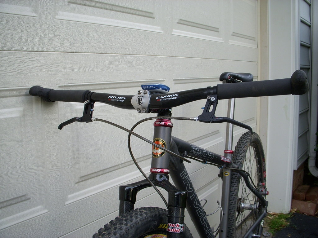 What Does Your Moto Weigh?-front.jpg