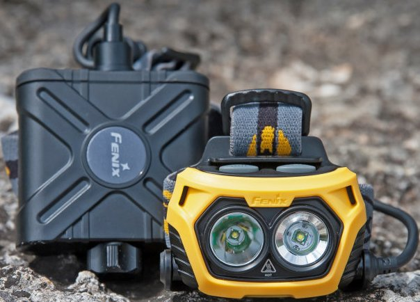 Fenix hp25 headlamp-front.jpg
