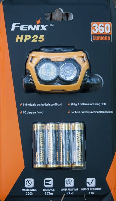 Fenix hp25 headlamp-front-package.jpg