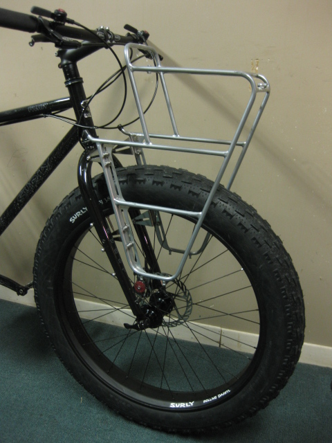 Surly Front rack mounts to Moonlander fork - no modifications-front-rack-002.jpg