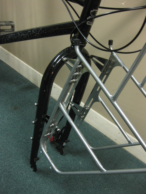 Surly Front rack mounts to Moonlander fork - no modifications-front-rack-011.jpg