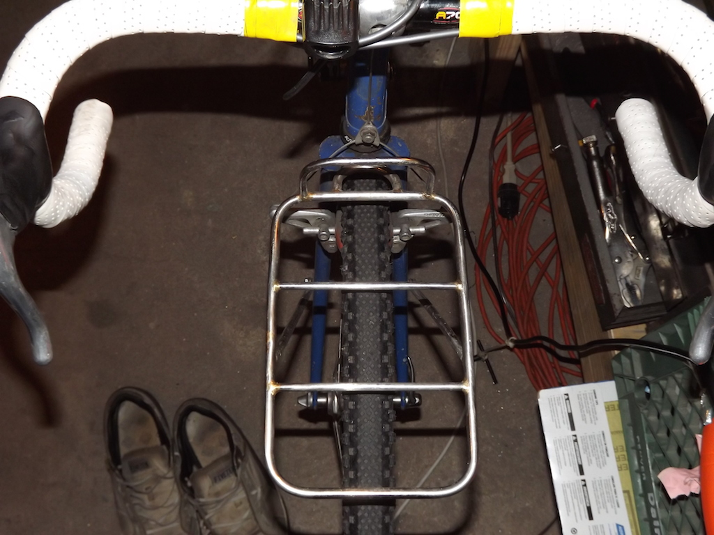 What have you done to your commuter today?-front-rack.jpg