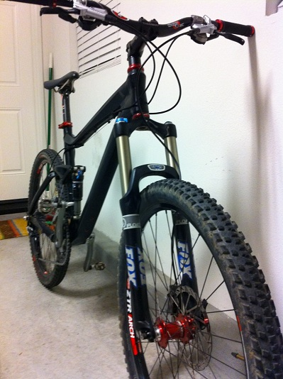 Photos of your TREK'S-front-resized.jpg