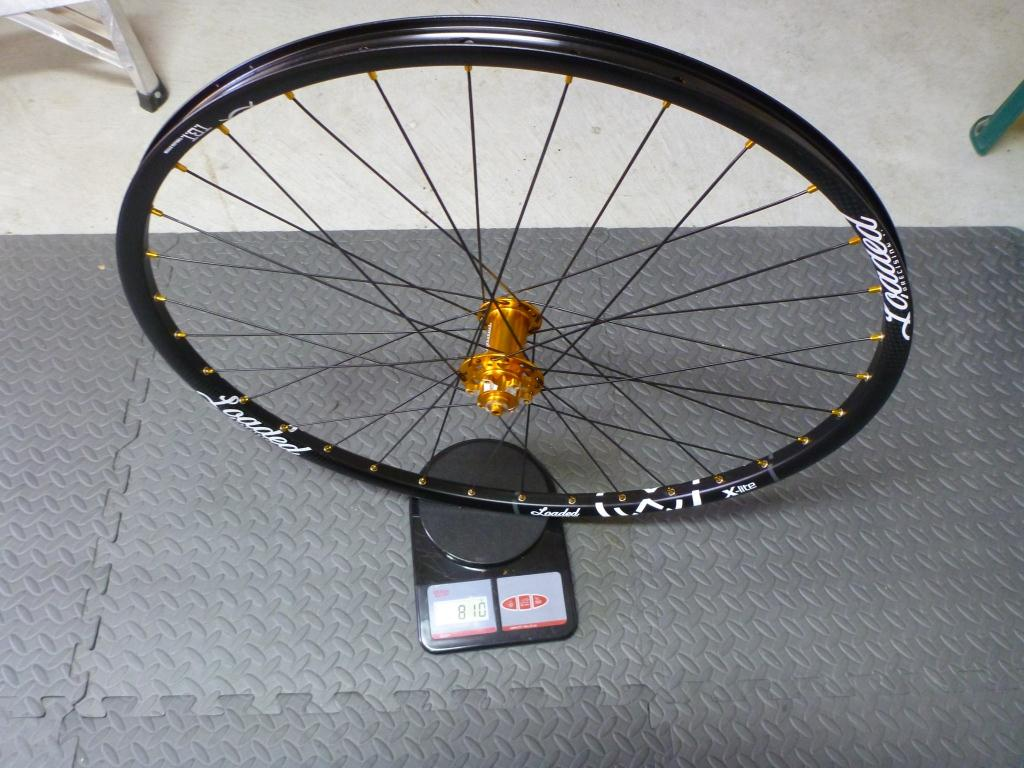 650b Carbine Converted - Loaded Wheels-front-small.jpg