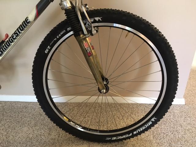 Official Bridgestone Thread-front-tire.jpg