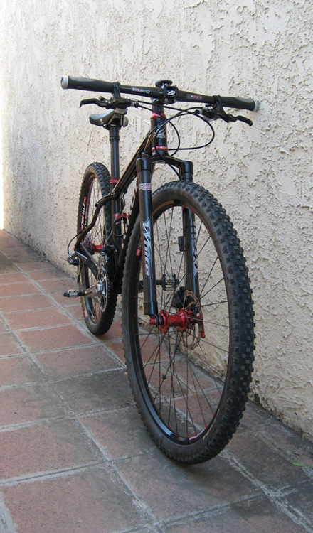 Post Pictures of your 29er-front-view.jpg