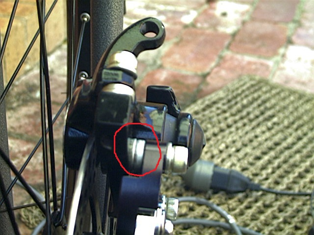 A2Z Disk Brake Adapter for frames without disk mount, anyone try one?-front-view.jpg