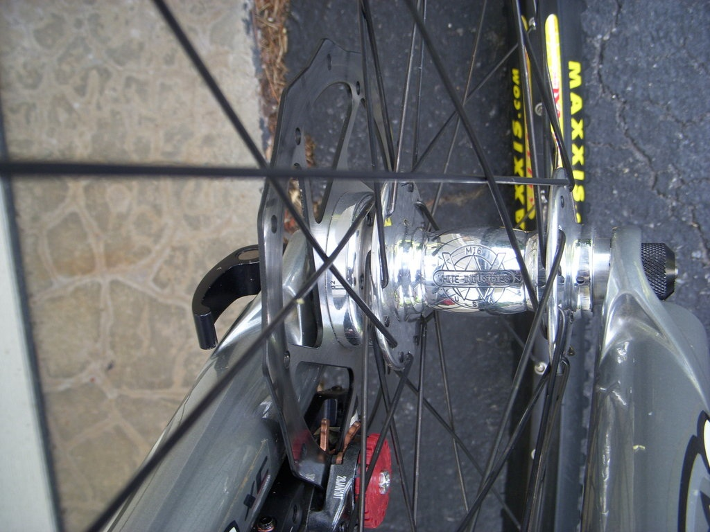Christmas is coming early!!!-front-wheel.jpg