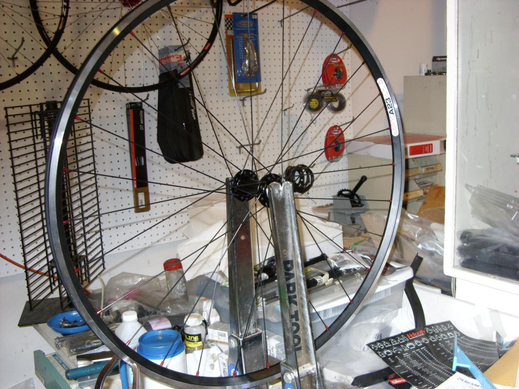 Post a PIC of your latest purchase [bike related only]-front-wheel.jpg