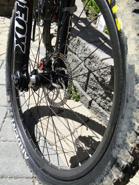 26in chinese carbon all mountain rim-front-wheel.jpg