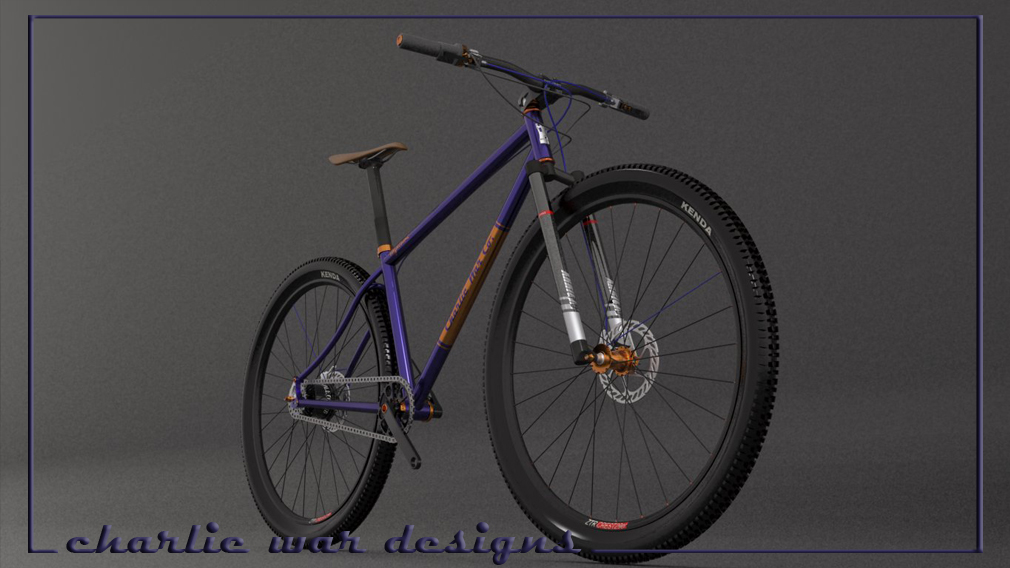 3D bicycle and frame design-frontalbajaoscuracopia.jpg