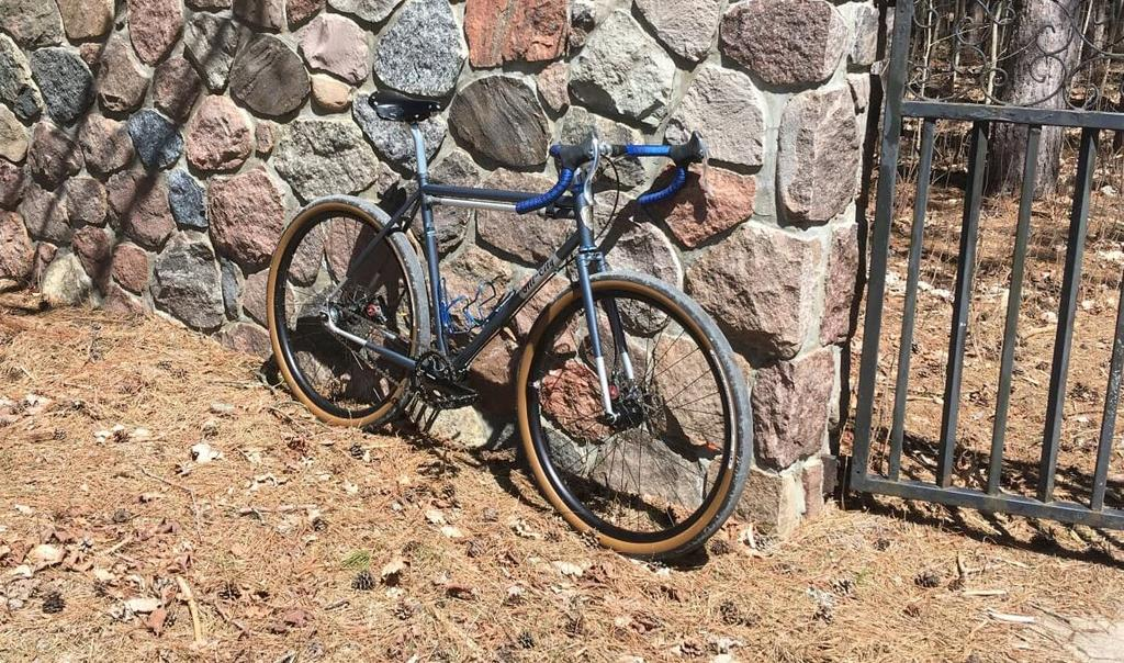 Post Your Gravel Bike Pictures-fronth.jpg