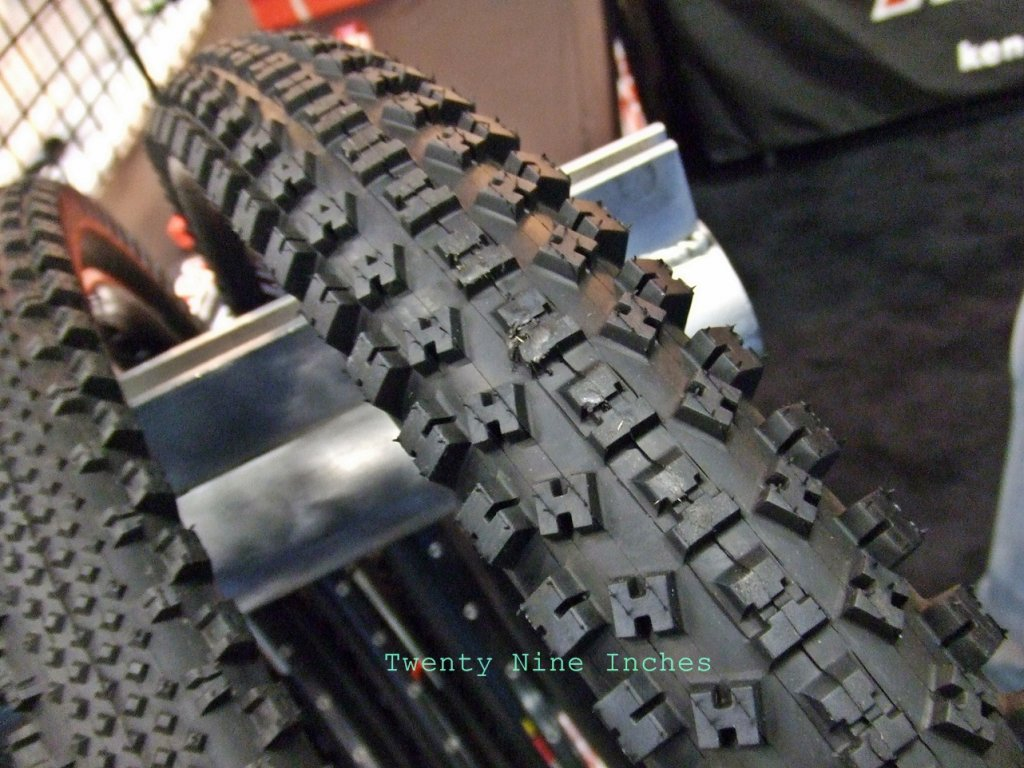 kenda bbg lead me to find the h factor, another compelling desing-frostbike2012-070.jpg