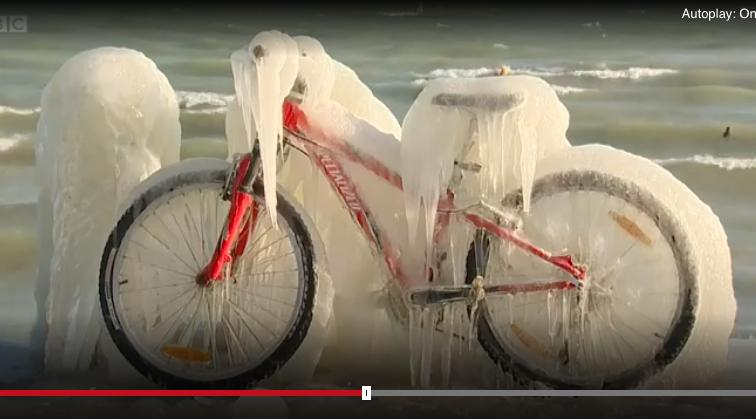 Sad Bikes-frozen_bike.png