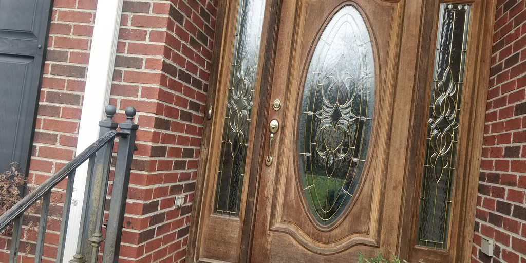 Off Camber Home Improvement-frt_dr.jpg