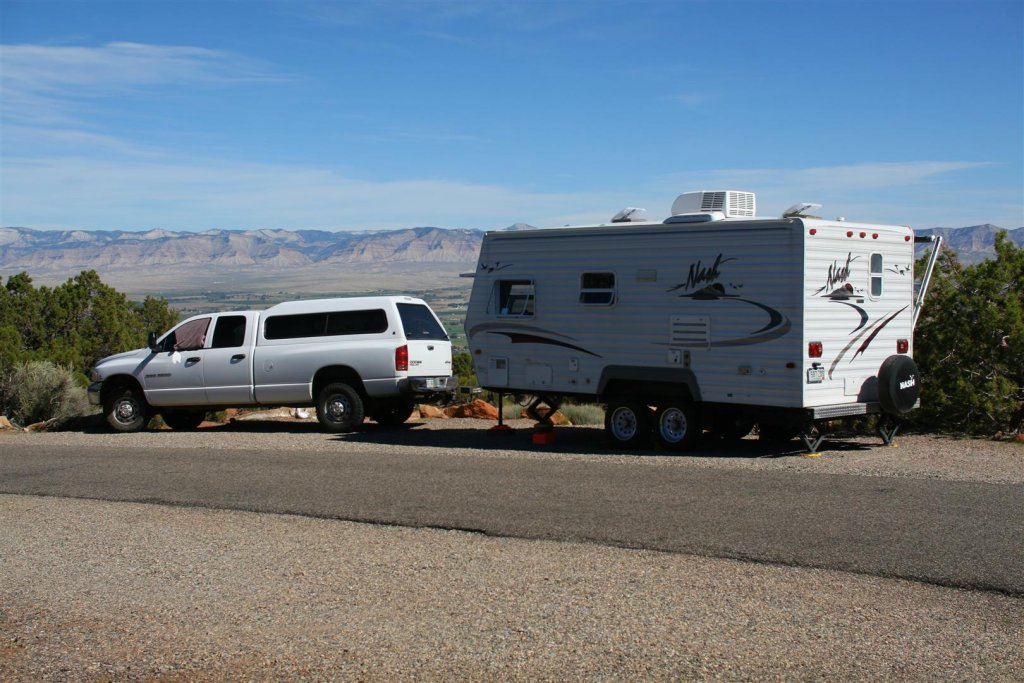 How many RV'ers in MTBR-land??-fruita.jpg