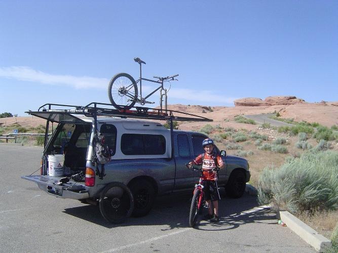 OT- Classic Cars Gone bye!-fruita-moab-102.jpg