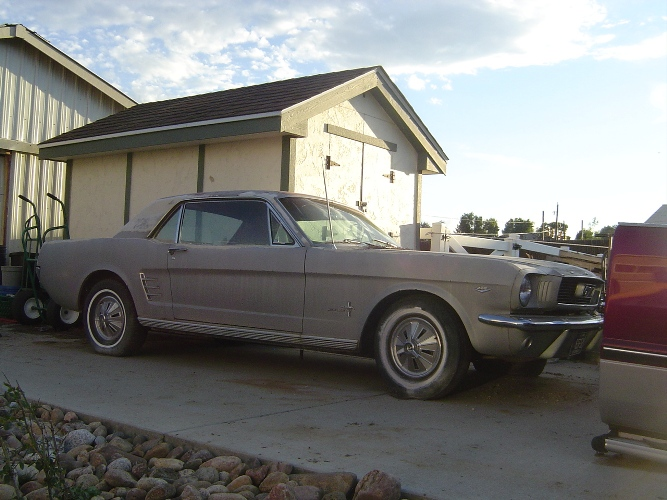 OT- Classic Cars Gone bye!-fruita-moab-166.jpg