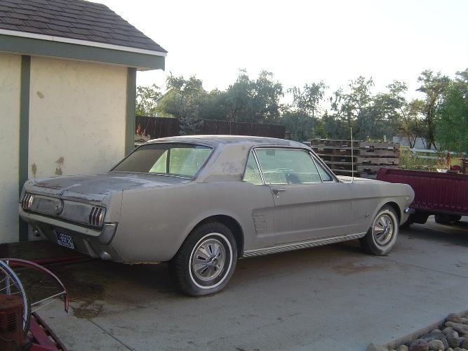 OT- Classic Cars Gone bye!-fruita-moab-167.jpg