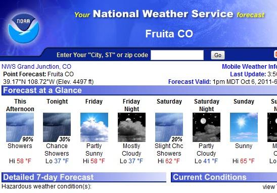 Fruita/GJ Conditions-fruitaweather.jpg