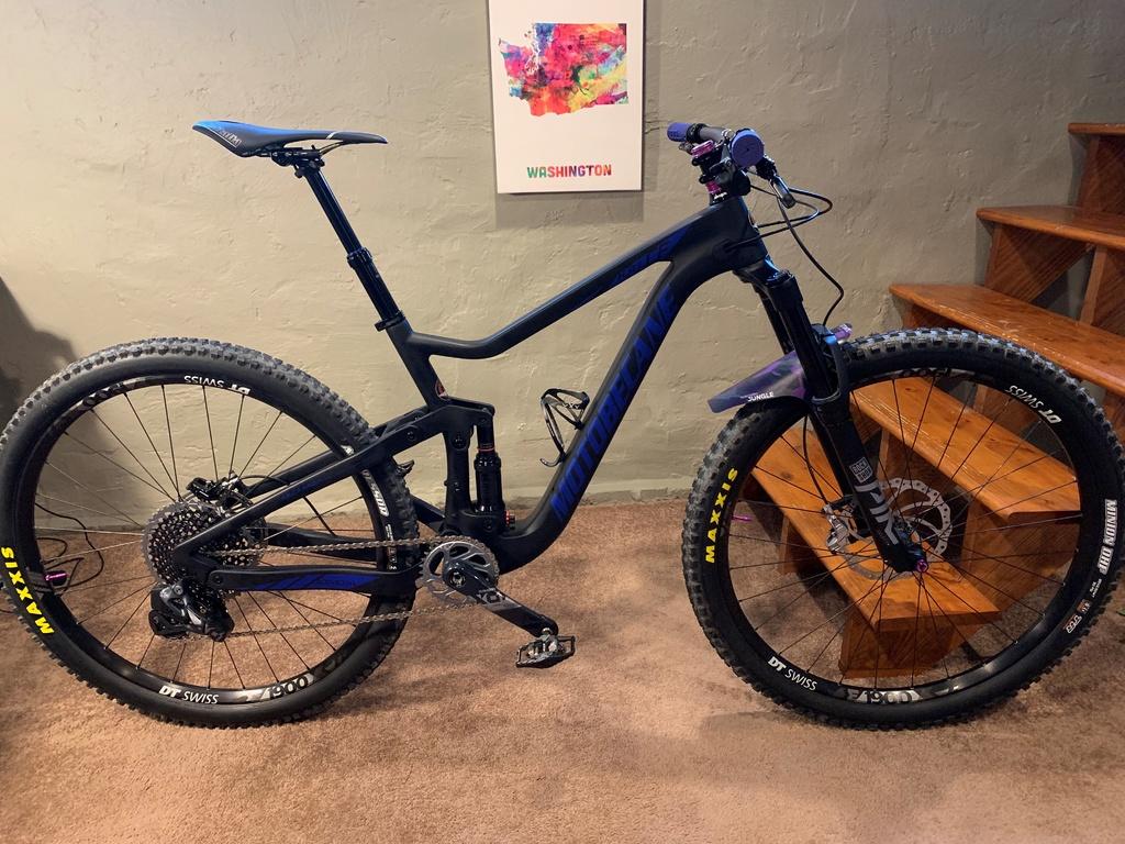 Review: 29er Hal Boost-fs-bike-1.jpg