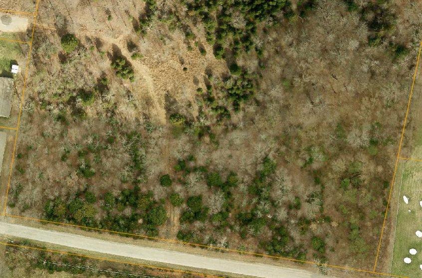 Clarksville project pumptrack planning.-fs-clean.jpg