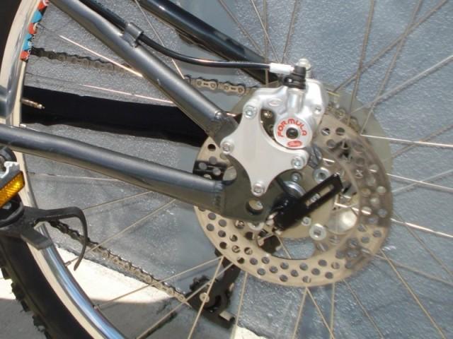 Disc brake adapter for Avid Juicy 5-fs-rear-brake.jpg