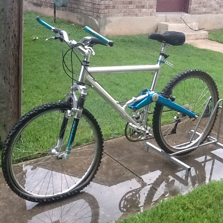 Post up pics of your old/mid school Iron Horse-fs-works-013.jpg