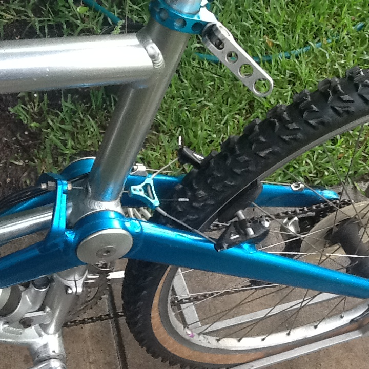 Post up pics of your old/mid school Iron Horse-fs-works-016.jpg