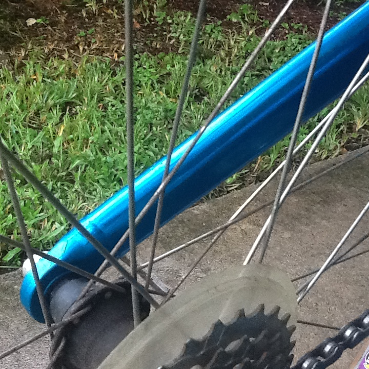 Post up pics of your old/mid school Iron Horse-fs-works-027.jpg