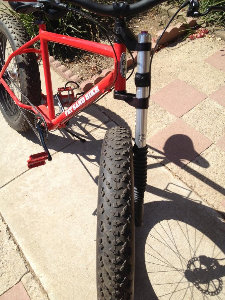 Your Latest Fatbike Related Purchase (pics required!)-fsb-l-f.jpg