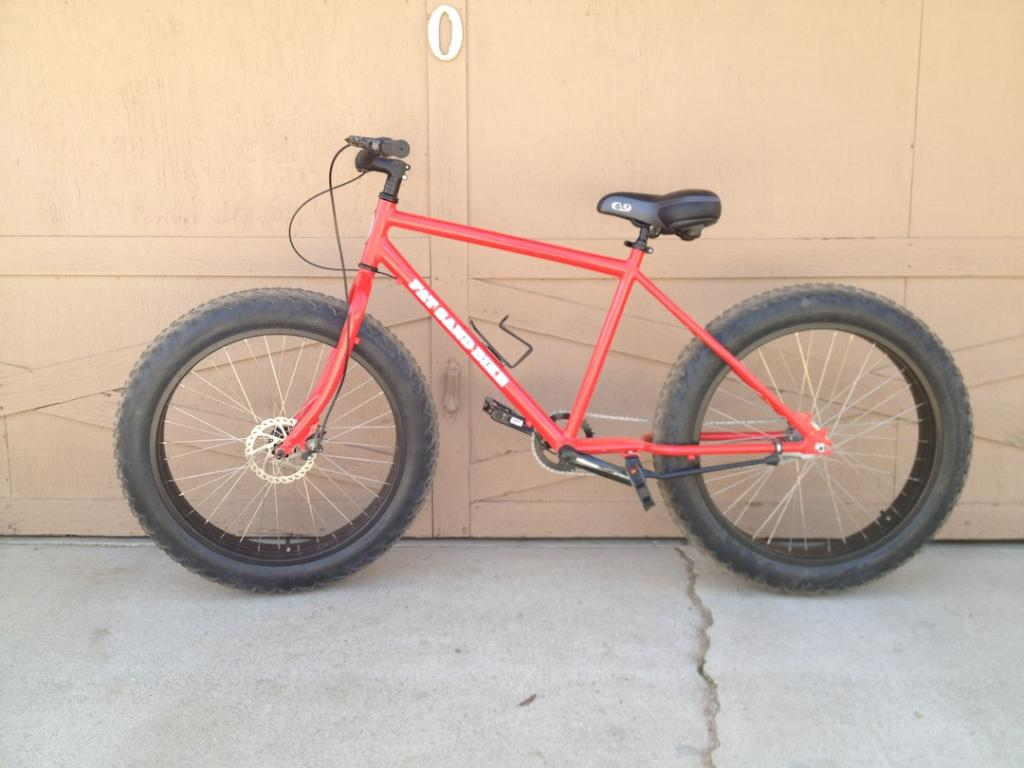 Your Latest Fatbike Related Purchase (pics required!)-fsb-ls.jpg