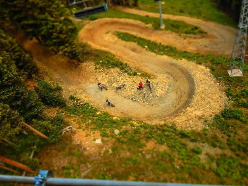 The NM Trail Pix Thread-fscn4292.jpg