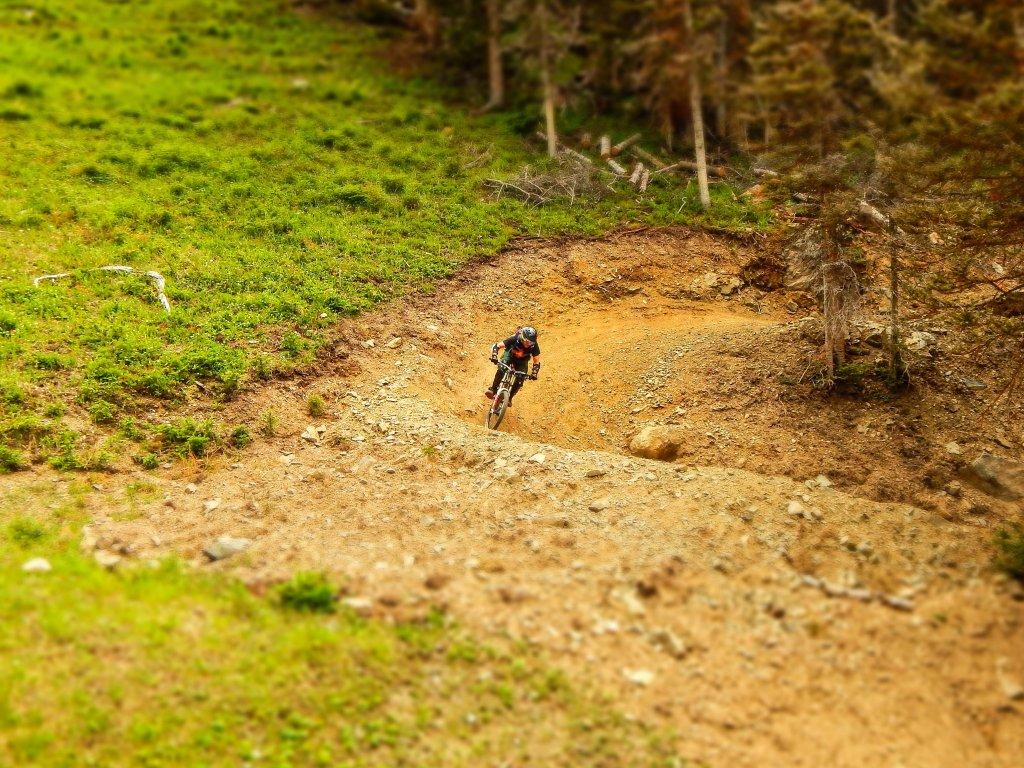The NM Trail Pix Thread-fscn4293.jpg